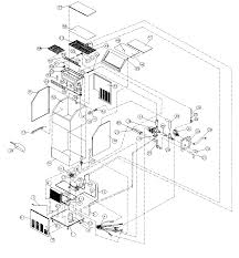 Edgestar ice maker parts model ib650ss sears partsdirect basic electrical wiring diagrams light switch wiring diagram