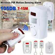 Home <b>Alarm</b> Systems for sale | eBay