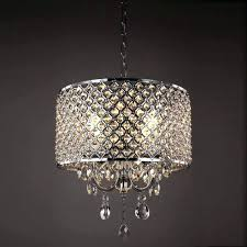 breathtaking examples better wrought iron crystal chandelier with shades black