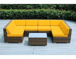 ohana wicker furniture review wicker furniture review outdoor furniture reviews