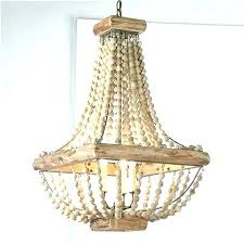 beach house chandelier best lighting for unique charming chandeliers currey and compan beach house chandelier