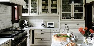 Small Picture gambar kitchen set klasik for the home Pinterest Kitchen