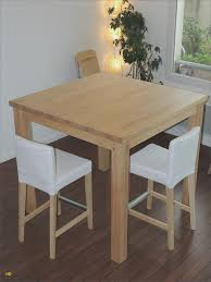 Table De Cuisine A Ikea Societatea