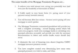 How To Pay Off Your Mortgage In Just 12 To 15 Years