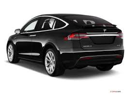 The new 2021 tesla model 3 is a good electric car. 2020 Tesla Model X Prices Reviews Pictures U S News World Report