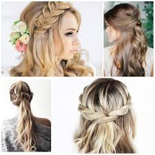 Prom Hair Style Up prom hairstyles haircuts and hairstyles for 2017 hair colors 8056 by wearticles.com