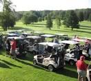 Hickory VFW Golf Course | VFW Golf Course in Hermitage ...