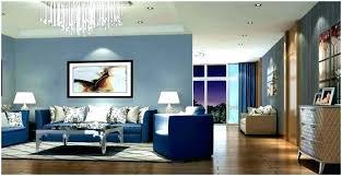 blue and grey walls light blue grey bedroom dark grey wall paint blue grey wall paint