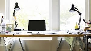 diy office furniture. Diy Home Office Desk Ideas - Furniture .