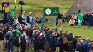 2021 British Open: R&A confident no ...