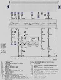 audi a6 wiring diagram audi auto wiring diagrams instructions Audi A4 Wiring Diagram audi a6 wiring diagram