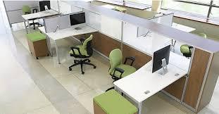 modern furniture trends. interesting modern excellent design ideas commercial office desks stunning furniture  trends are more open and modern