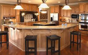custom cabinets. Interesting Cabinets Itu0027s In The Details To Custom Cabinets