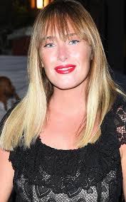 Il cambio di look di Maria Elena Boschi per l'estate 2020
