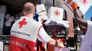 American Red Cross fall out in Haiti | Devex