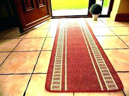 red kitchen rugs red kitchen rugs bed red kitchen rugs