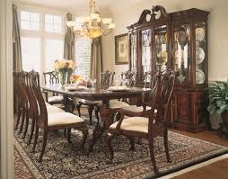 expensive wood dining tables. Expensive Dining Room Tables Excellent With Photo Of Design New On Ideas Wood
