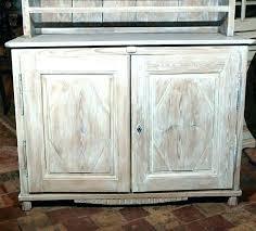white washing furniture. Whitewashed White Washing Furniture