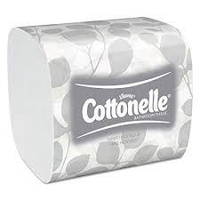 bathroom tissue.  Tissue Scott 48280 Control Hygienic Bath Tissue 2Ply 250 Per Pack Case For Bathroom Tissue