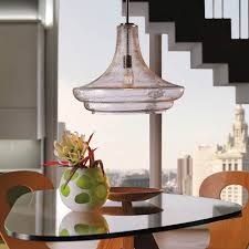glass pendant lighting fixtures. all you need to know about pendant lighting glass fixtures
