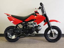70cc dirt bike honda photo and video reviews all moto net
