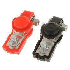 Unbranded Batteries for Audi <b>R8</b> Spyder for sale | eBay