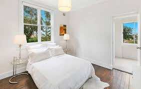 Making A Small Bedroom Look Bigger 7 Ways To Make A Small Bedroom Look Bigger Realestatecomau