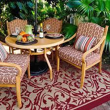 custom outdoor cushions. Outdoor Cushions Custom D