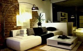 houzz living room furniture.  Houzz Bedroom Wall Colors Houzz Fresh Living Room Furniture View R  For