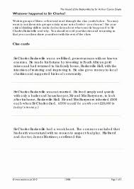 How I Do A Resume New How To Make A Resumer Valid Resume Templates Awesome How Do You Make