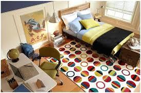 dorm area rugs penn state dorm area rugs