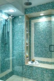 walkin shower pan tiled shower pans kits tile shower walk in shower ideas services tile shower pan kit tile walk in shower panel with flipper walk in shower