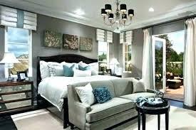 chocolate brown bedroom furniture. Dark Chocolate Bedroom Furniture Brown Ideas  Decorating .