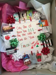fun white elephant gift exchange only one gift card has money and if you re a hunger games fan