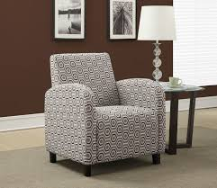 grey accent chair with arms. Grey Accent Chair With Arms S