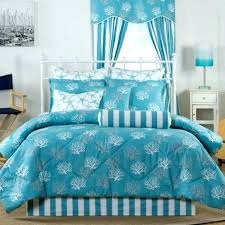 turquoise colored bedding turquoise comforter set and white twin bedding yellow comforter dark purple comforter bedding