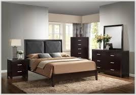 Nebraska Furniture Mart Bedroom Sets Bedroom Home Decorating