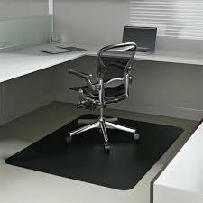 soft office chair mat wonderful rolling chair mat with black chair mats are black office desk