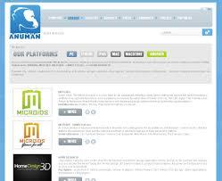 3d home design software mac reviews home design mannahatta us