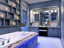 french country bathroom designs. Enticing Country French Bathroom Design Featuring White Color Designs R
