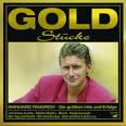 Goldstücke: Die Grössten Hits & Erfolge