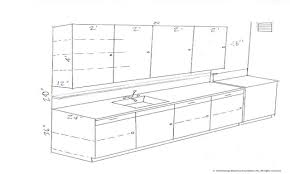 Dimensions Of Kitchen Cabinets Standard Kitchen Cabinet Sizes Metric Kitchen Cabinets Dimensions