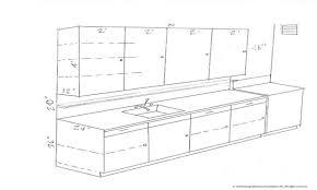 Kitchen Cabinet Height Standard Bathroom Charming Custom Cabinets Standard Kitchen Cabinet Sizes