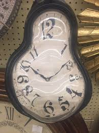 cool looking clocks. Perfect Cool Photo Of Hobby Lobby  Poughkeepsie NY United States Cool Looking Clock Intended Looking Clocks O