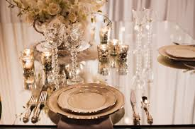 Love Wedding Decorations Wedding Decor Pictures Of Vintage Wedding Decorations With