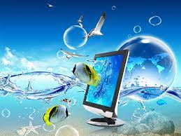 Desktop Live Wallpaper Laptop Wallpaper Hd