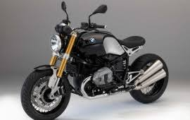 bmw bike wallpapers hd free download. Unique Wallpapers 4016 Views BMW R NineT With Bmw Bike Wallpapers Hd Free Download R