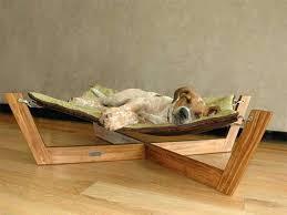 Wood Dog Bed Furniture Dog Bed Furniture Wooden Dog Beds Furniture