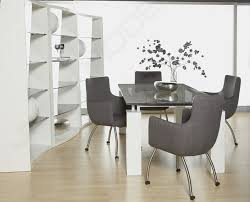 amazing dining chairs cool rolling ideas room for 2 quantiplyco in fascinating dining room sets with caster chairs