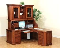 corner office desk hutch. Study Desk With Hutch Office And Breathtaking Corner Home Modern Small White T